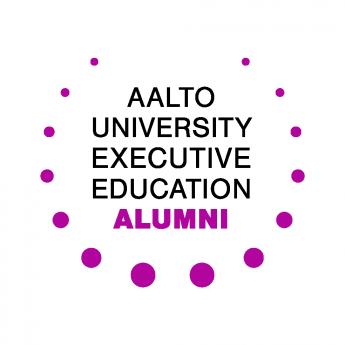 Alumni Activities - Aalto EE APAC